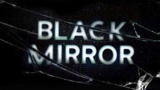 Netflix leak reveals release date for Black Mirror season 5