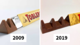 "Some of the funniest memes that mock the ""10 year challenge"""