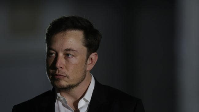 Tech company backed by Elon Musk built device reportedly too dangerous to release