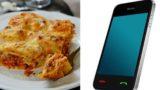 Suffering bloke texts Pasta Helpline instead of depression line, gets incredible response