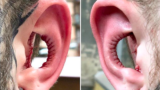 People are taking body piercing up a notch in 2019