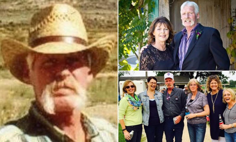 This man's obituary has the Internet in stitches due to it's hilarious honesty