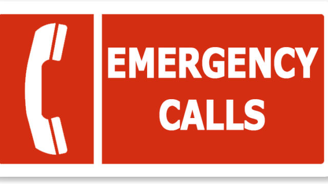 Emergency '911' operators have shared the phone calls they'll never forget