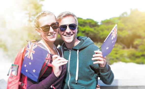 New Zealand accent has been voted the sexiest in the world