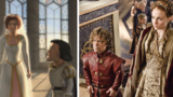 Someone has compared Game Of Thrones scenes to Shrek and the similarities are f***en uncanny