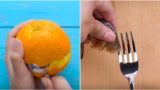 These 13 easy peasy peeling hacks are a bloody game changer
