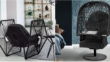 Star Wars Disney releases luxury furniture collection