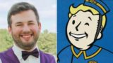 Gamer buys Fallout 76 expired domain name after 'feature' angers him