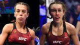UFC Star reveals recovery from huge hematoma on her bloody head!