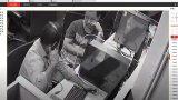Vigilante hacks into scammer call centre's CCTV cameras