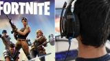 Mum discovers 14-year-old son has blown $20,000 on Fortnite