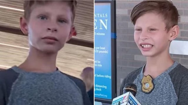 9 year old boy gets 5000 adoption requests after heartbreaking news story