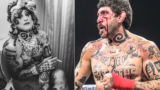 Meet Diego Garijo: The MMA Fighter who's also a drag queen