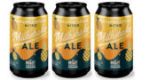 Urgent recall issued for Ozzy Beer Bright Brewery Pineapple Dream