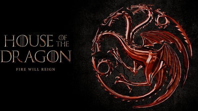 Game of Thrones prequel House of the Dragon is now in pre-production, to debut in 2022