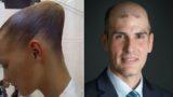 Some f*@#en ripper hair cuts!