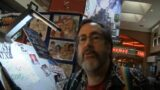 This bloke chronicled 35 years of his life and made a movie in reverse!