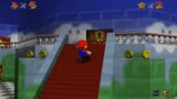Unopened Mario 64 Cartridge sells for record amount of money