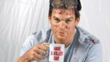 Trailer drops for new season of Dexter which airs November 7