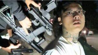 South Korean YouTuber randomly decides to visit real gang members in Stockton, California