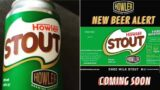 Kid mistakes beer for milo – and now the company's been banned from advertising it!